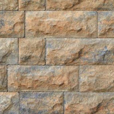 Belgard - Belair Wall