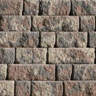 Belgard® - Highland Stone® Wall