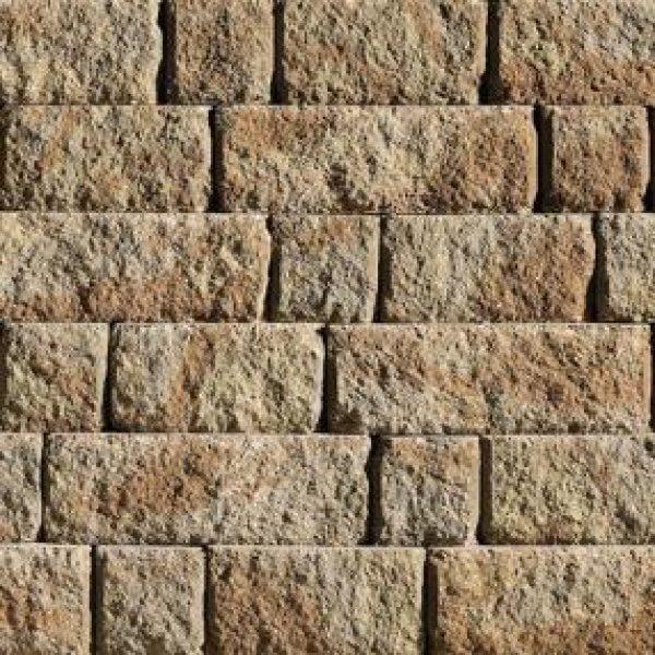 Belgard® - Highland Stone® Wall, Sand