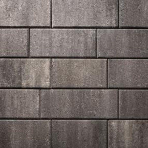 Belgard® - Melville™ Wall