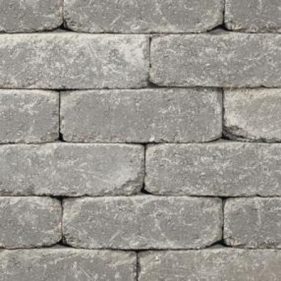 Belgard - Weston Wall