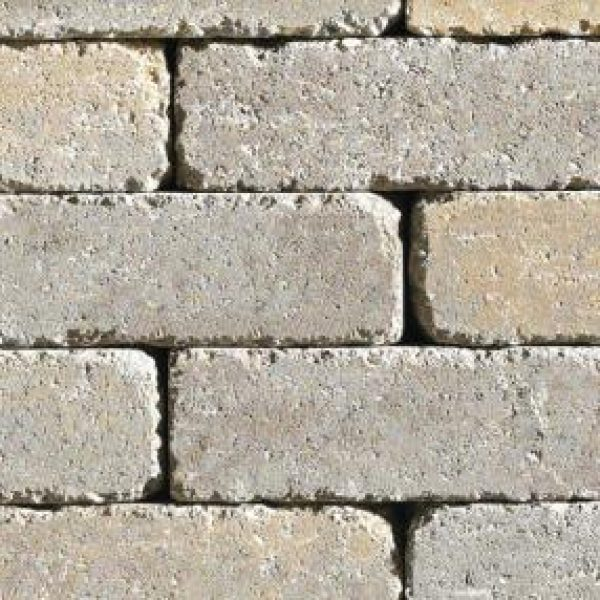 Belgard® - Weston Stone™ Wall, Northwoods