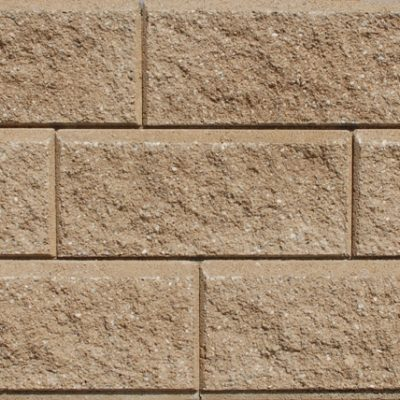 Calstone - Allan Block Collection Wall