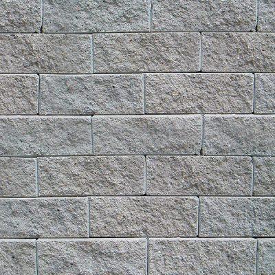 McNear - Handyscape Wall