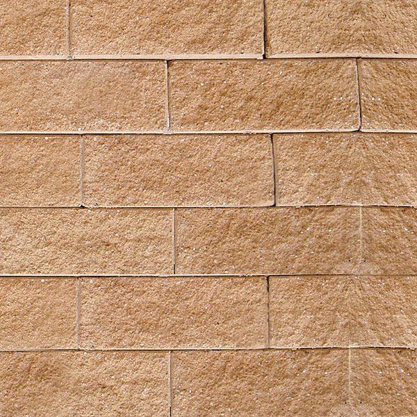 McNear - Handy-Scape™ Wall, Classic Tan