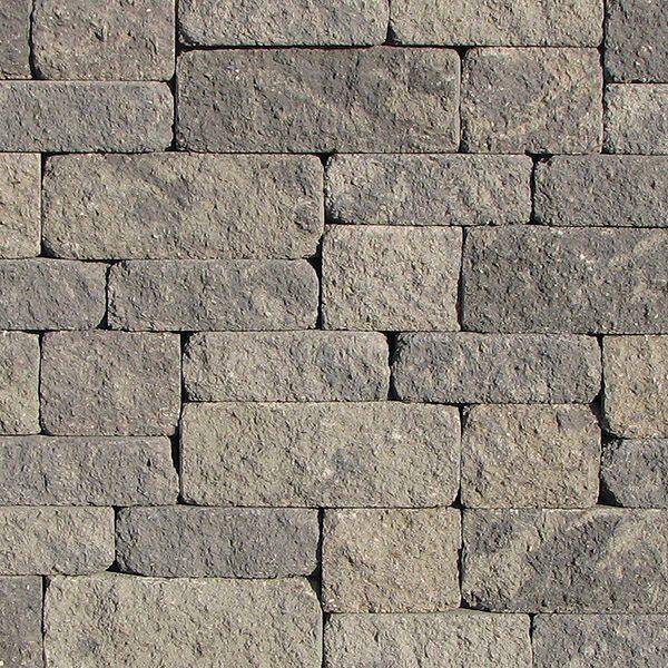 McNear - Mosaic Wall, Shasta
