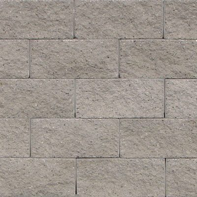 McNear - Square Foot Wall