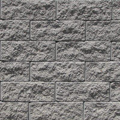 McNear - Versa-Lok® Standard Wall