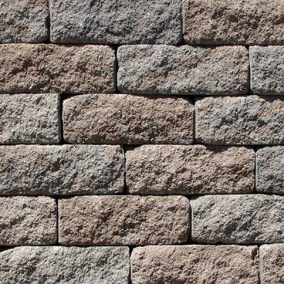 McNear - Versa Lok Standard Wall