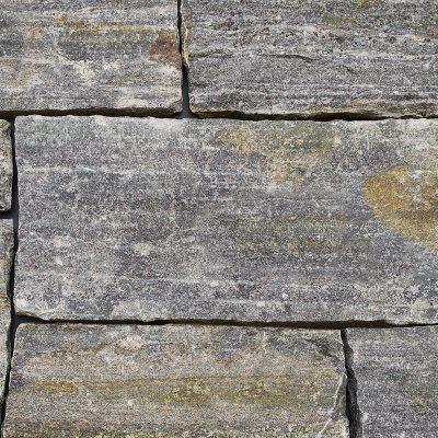 American Granite™