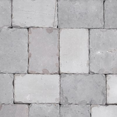 Colonial Paver