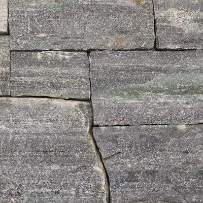 Corinthian Granite®