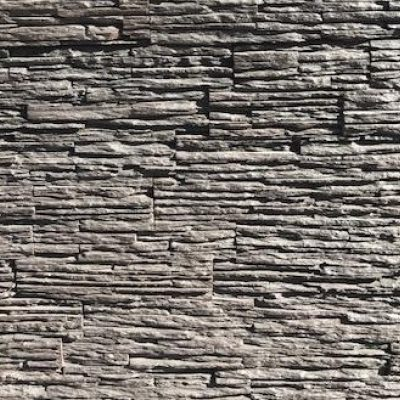 Thinstak Veneer™ Panels - Kodiak Thin Ledge