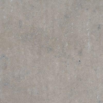 Greyflek Thermal