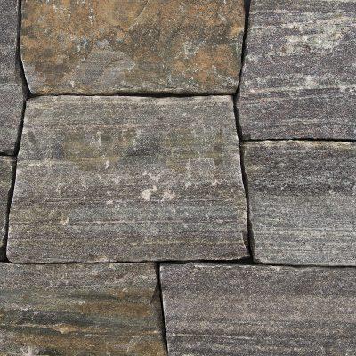 Saratoga Granite®