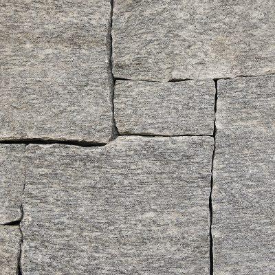 Wood Creek Granite®
