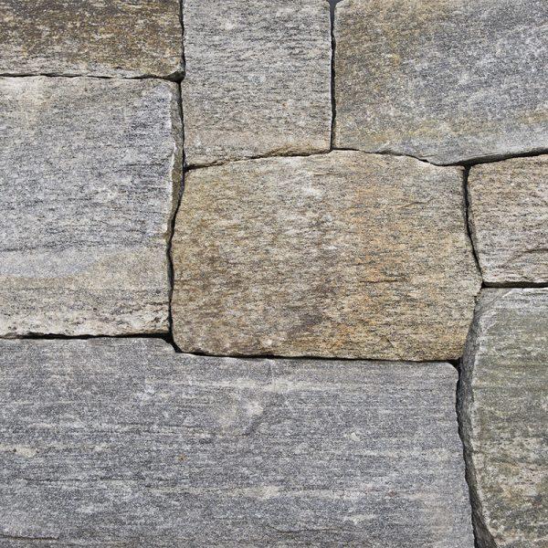 1763 Granite® - Ashlar
