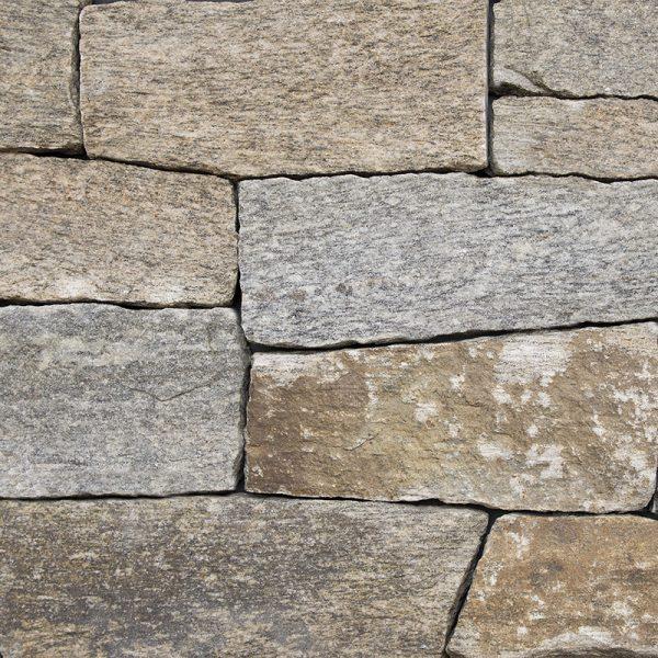 1763 Granite® - Ledge Stone