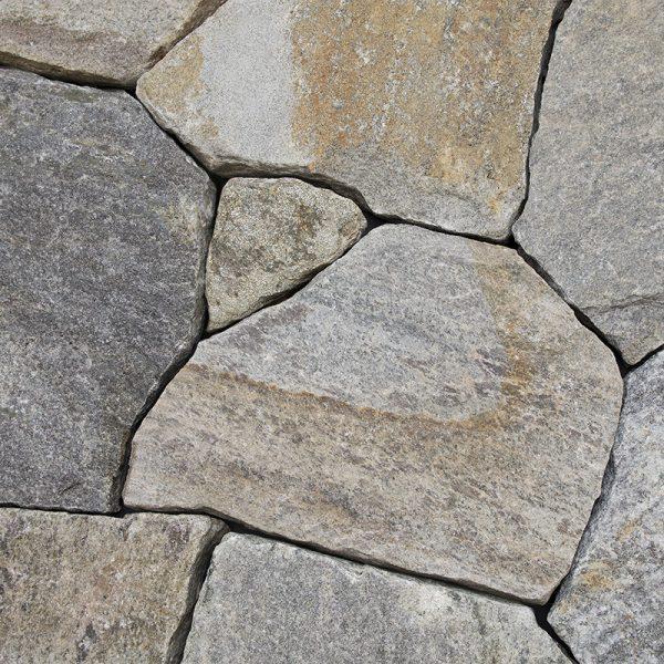 1763 Granite® - Mosaic