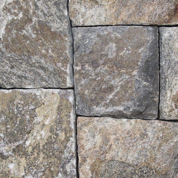 1763 Granite® - Roughly Squared