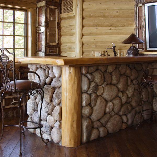 Adirondack Mountain Fieldstone™