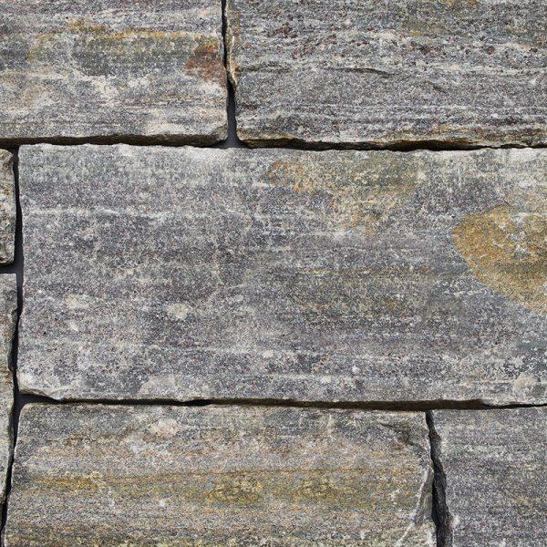 American Granite™ - Ashlar