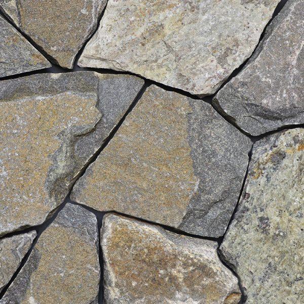 American Granite™ - Mosaic
