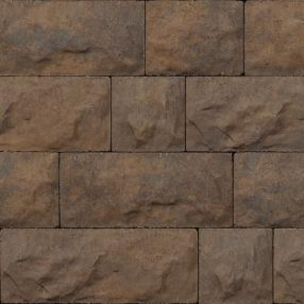 Belgard® - Belair Wall® 2.0, Toscana