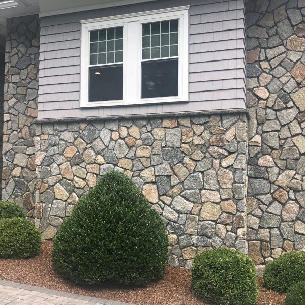 Connecticut Blend Collection - Mosaic