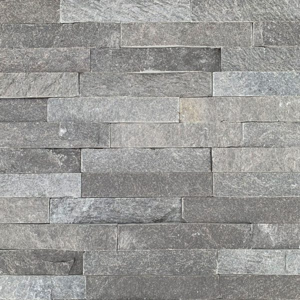 Contemporary Range - Charcoal