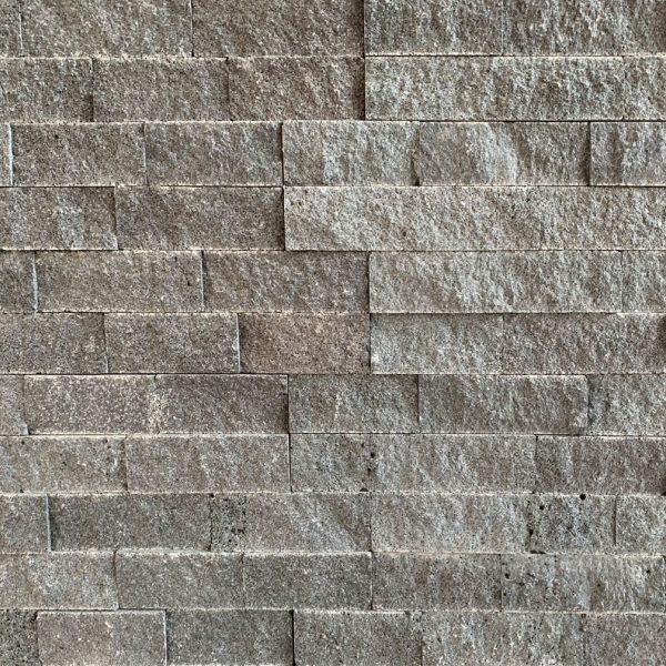 Contemporary Range - Gray Basalt