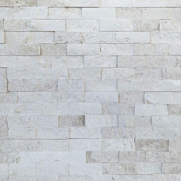 Contemporary Range - Myra Limestone