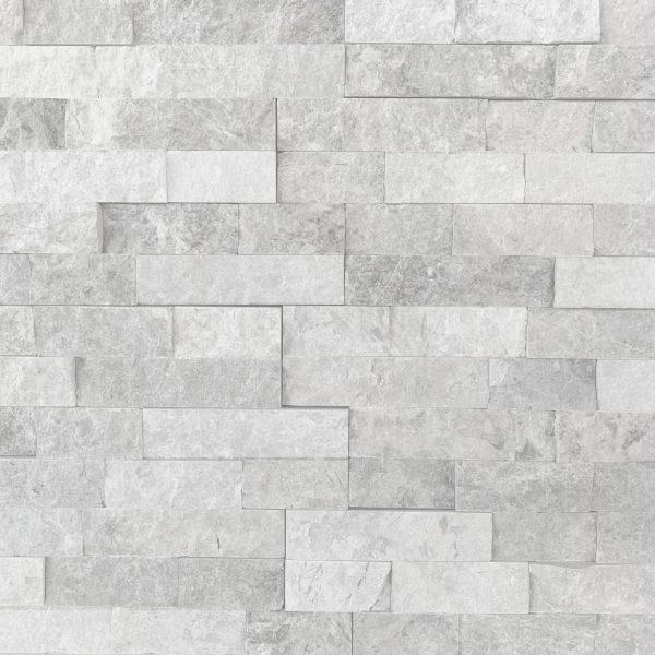 Contemporary Range - Tundra Gray