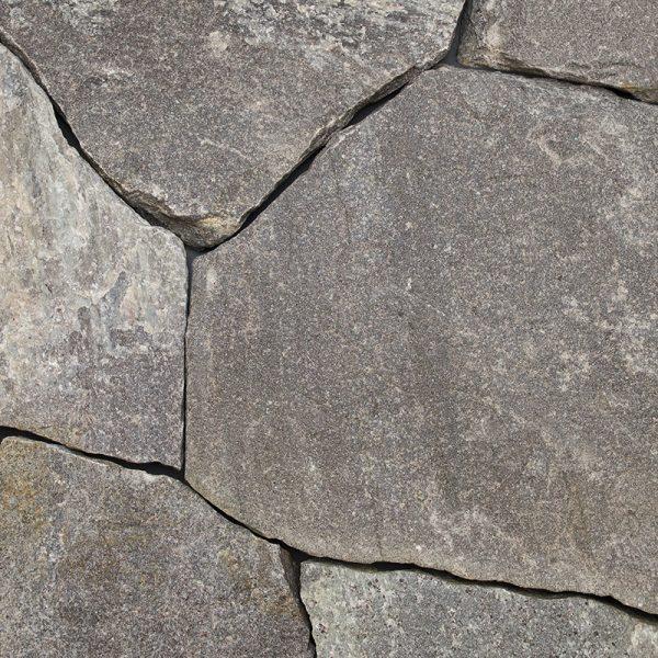 Corinthian Granite® - Mosaic