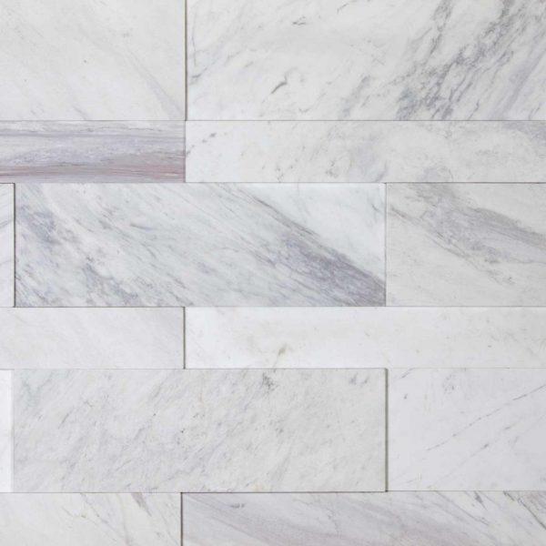Linear Collection - Boreas