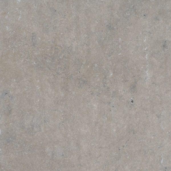 Pavers - Greyflek Thermal