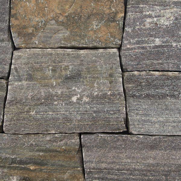 Saratoga Granite® - Ashlar