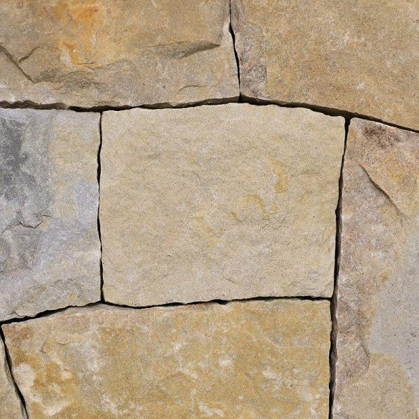 South Bay Quartzite™ - Roughly Squared