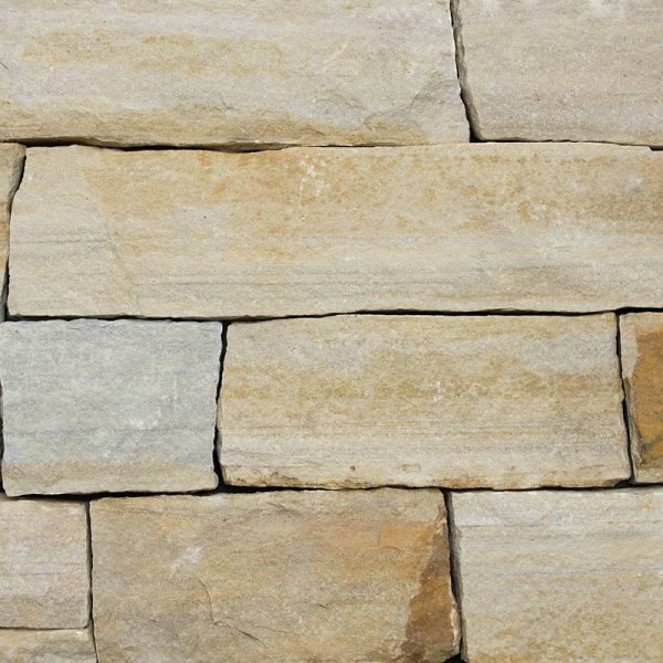 South Bay Quartzite™ - Ledge Stone