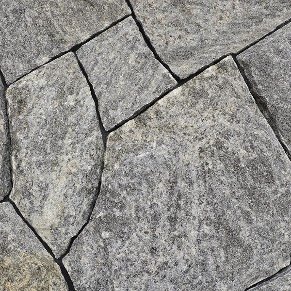 Wood Creek Granite® - Mosaic