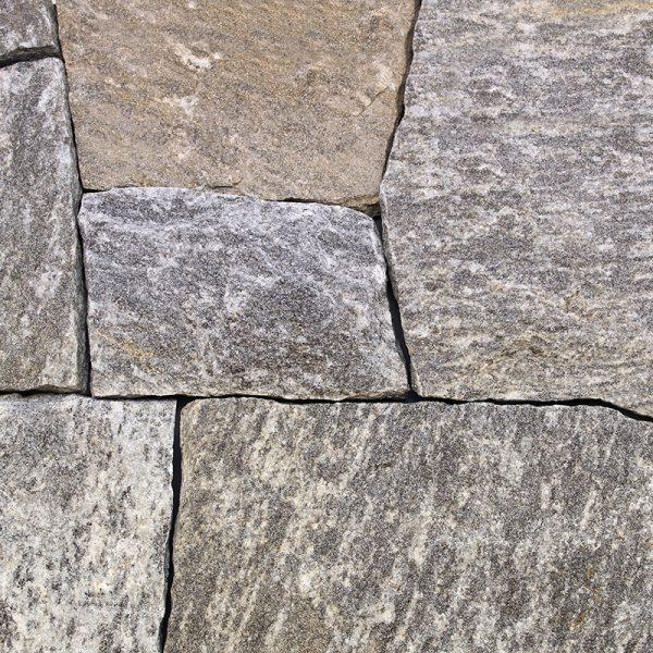 Wood Creek Granite® - Roughly Squared