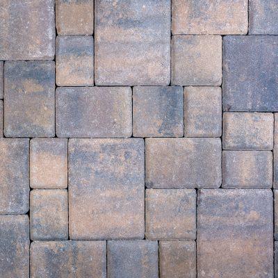 Antiqued Cobble - Calstone