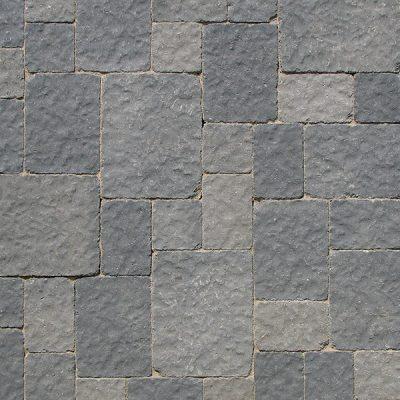 McNear - Belgian Cobble