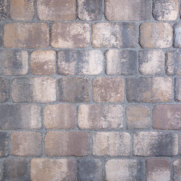Calstone - Belgian Stone, Oak Barrel