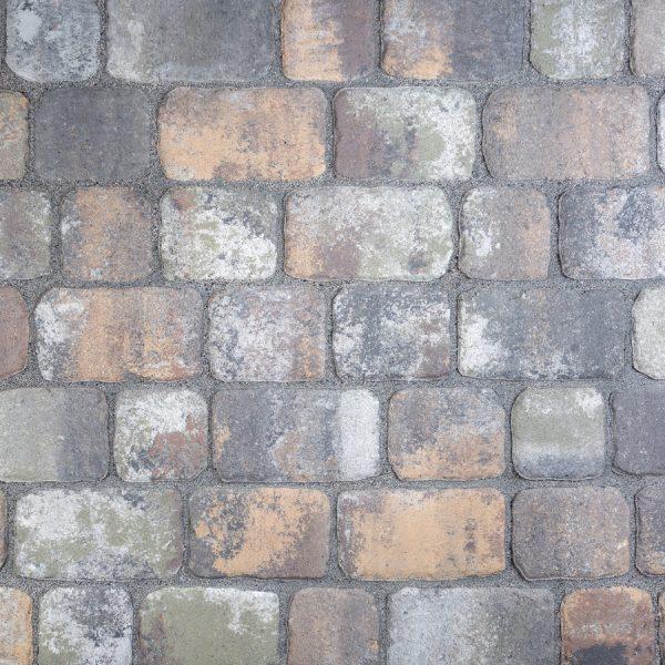 Calstone - Belgian Stone, Sequoia Sandstone