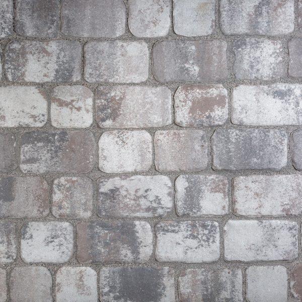 Calstone - Belgian Stone, Sierra Granite