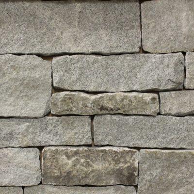 Fitzwilliam Granite Collection