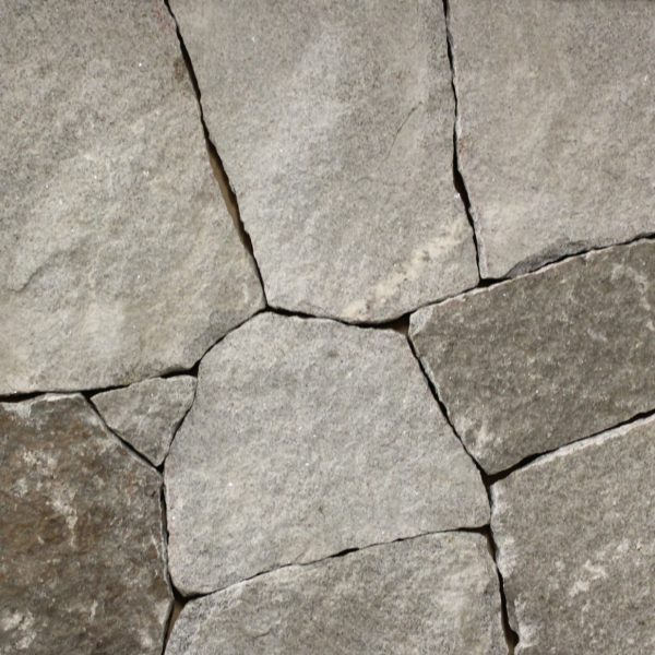 Fitzwilliam Granite Collection - Mosaic