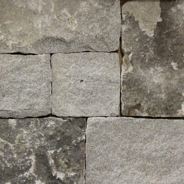 Fitzwilliam Granite Collection - Square & Rectangle