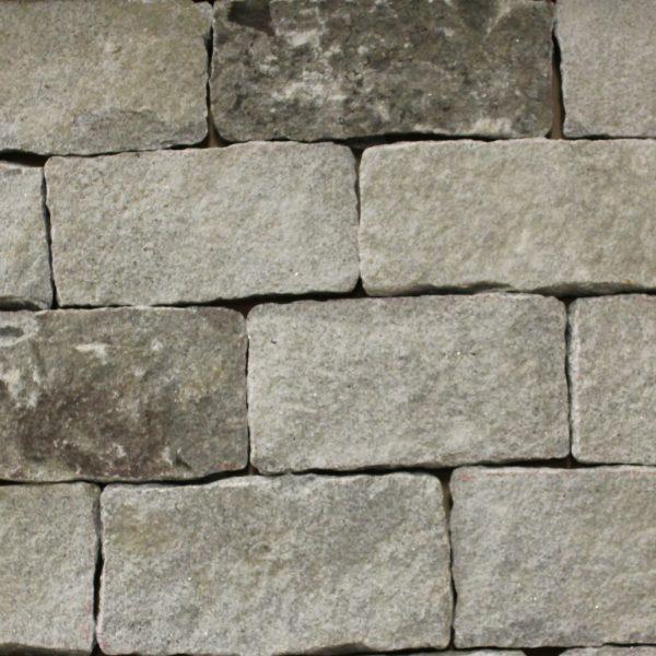 Fitzwilliam Granite Collection - Strip